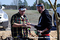Name: DSC_0145RCGroups Drone Race.jpg