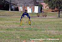 Name: DSC_0148RCGroups Drone Race.jpg