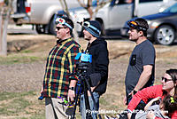 Name: DSC_0157RCGroups Drone Race.jpg