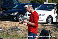 Name: DSC_0158RCGroups Drone Race.jpg