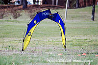 Name: DSC_0160RCGroups Drone Race.jpg