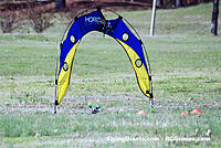 Name: DSC_0161RCGroups Drone Race.jpg