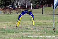 Name: DSC_0162RCGroups Drone Race.jpg