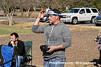 Name: DSC_0168RCGroups Drone Race.jpg