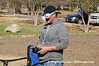 Name: DSC_0169RCGroups Drone Race.jpg