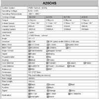 Name: A20CHS-1.png Views: 15 Size: 63.9 KB Description:
