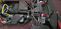 Name: A81BHSW (1) (Traxxas Stampede).jpg