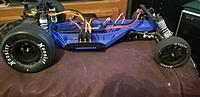 Name: B53CLS-1 (1)LCG Traxxas Slash.jpg