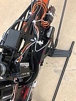 Name: Helicopter Servo.jpg