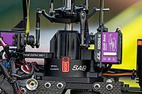 Name: A35BHL-H Servo SAB Goblin Kraken 580.jpg Views: 3 Size: 374.6 KB Description: