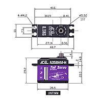 Name: A35BHM-H(11).jpg Views: 4 Size: 396.5 KB Description: