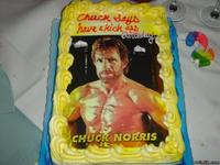 Name: Chuck_Norris_Cake.jpg