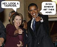 Name: pelosi-obama1.jpg