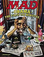 Name: obama-first-100-minutes.jpg