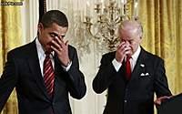 Name: Obama Biden Double Face Plam.jpg Views: 1078 Size: 35.9 KB Description:
