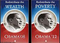 Name: Wealth-Poverty.jpeg Views: 242 Size: 126.5 KB Description: