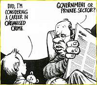 Name: Organized_Crime.jpg Views: 175 Size: 54.6 KB Description: