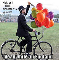 Name: meanwhile-in-england.jpg Views: 582 Size: 87.8 KB Description: