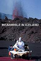 Name: iceland.jpg Views: 695 Size: 126.4 KB Description: