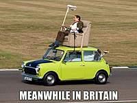 Name: Britain.jpg Views: 635 Size: 98.8 KB Description:
