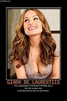Name: Giada_De_Laurentiis.jpg