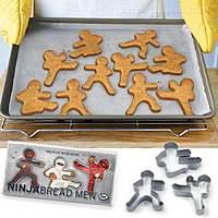 Name: ninja bread men.jpg Views: 673 Size: 58.8 KB Description: