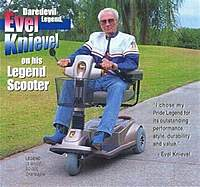 Name: evel-knievel-legend-scooter.jpg