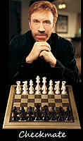 Name: checkmate.jpg Views: 165 Size: 164.7 KB Description: