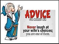 Name: advice.jpg Views: 237 Size: 15.3 KB Description: