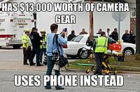 Name: Camera_Man384.jpg Views: 441 Size: 58.6 KB Description:
