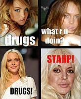 Name: drugs.jpg Views: 432 Size: 52.4 KB Description: