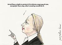 Name: Hillary's wisdom-thumb-700xauto-2219.jpg Views: 37 Size: 31.7 KB Description: