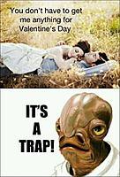 Name: trap!.jpg Views: 478 Size: 45.0 KB Description: