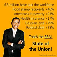 Name: obama_state_of_the_union.jpg Views: 35 Size: 84.8 KB Description: