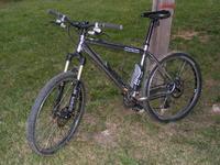Name: bike 002.jpg Views: 268 Size: 158.2 KB Description: