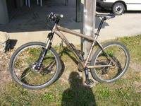 Name: Bike 026.jpg Views: 311 Size: 182.3 KB Description: