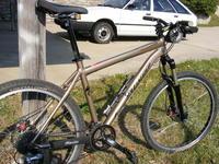 Name: Bike 034.jpg Views: 235 Size: 174.7 KB Description: