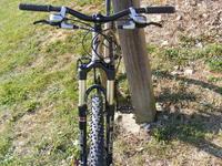 Name: Bike 038.jpg Views: 191 Size: 254.5 KB Description: