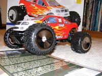 Name: mini lst2 003.jpg Views: 182 Size: 132.6 KB Description: suspension is incredible on this thing