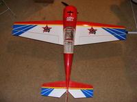Name: yak-54 007.jpg Views: 239 Size: 85.1 KB Description: