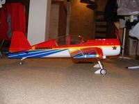 Name: yak-54 009.jpg Views: 161 Size: 90.5 KB Description: