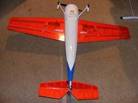 Name: yak-54 010.jpg Views: 160 Size: 79.1 KB Description: