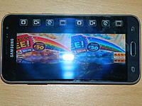 Name: DSCN7052.JPG Views: 94 Size: 1.13 MB Description: