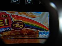 Name: DSCN7053.JPG Views: 95 Size: 1.14 MB Description: