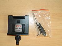 Name: DSCN7471.JPG Views: 26 Size: 1.18 MB Description: