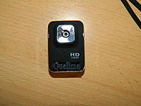 Name: DSCN7583.JPG Views: 11 Size: 1.14 MB Description:
