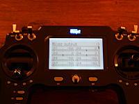 Name: Irange (1).JPG Views: 72 Size: 1.17 MB Description: