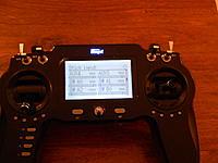 Name: Irange (11).JPG Views: 21 Size: 1.08 MB Description: