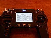 Name: Irange (12).JPG Views: 21 Size: 1.09 MB Description: