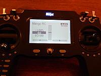 Name: Irange (19).JPG Views: 21 Size: 1.12 MB Description: